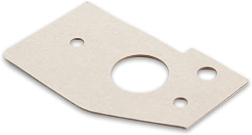 2021 Briggs & Stratton 27404 Fuel outlet online sale high quality Tank Mounting Gasket outlet online sale