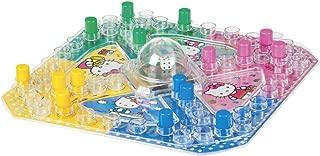 Toysmith Hello Kitty Pop Up Board Game