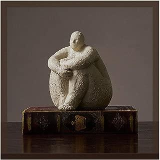 Best fat woman art sculpture Reviews