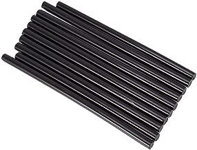 Best polyurethane hot glue sticks Reviews