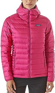 a252d41328 Amazon.it: Patagonia - Giacche e cappotti / Donna: Abbigliamento