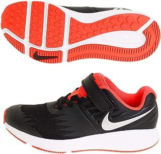 Nike Kids' Preschool Star Runner JDI Running Shoes