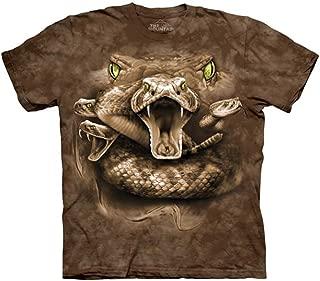 snake eyes clothing