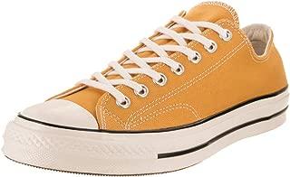 Men's Chuck 70 Low Top Sneakers