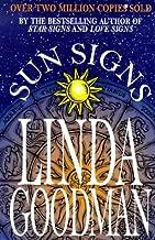 Best linda goodman sun signs ebook Reviews