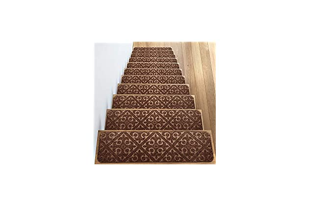 Best Carpet Runners For Stairs Amazon Com