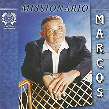 Missionário Marcos