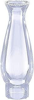 Best glass globe lantern Reviews