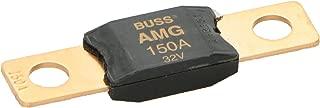 Best mega fuse 150 amp Reviews