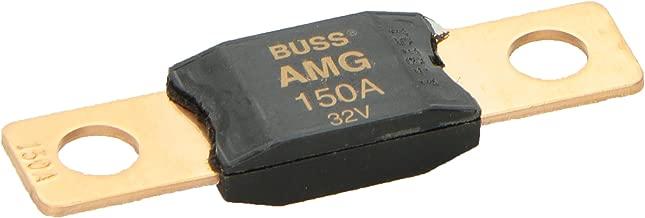 hyundai 150 amp fuse