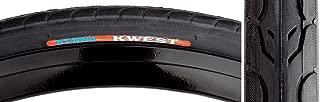 Kenda Kwest Tire with Wire Bead, 700 x 32C