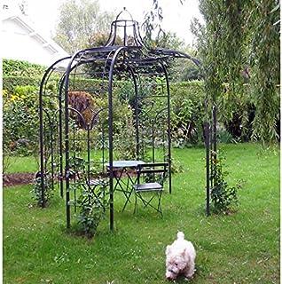 Amazon.fr : gloriette : Jardin
