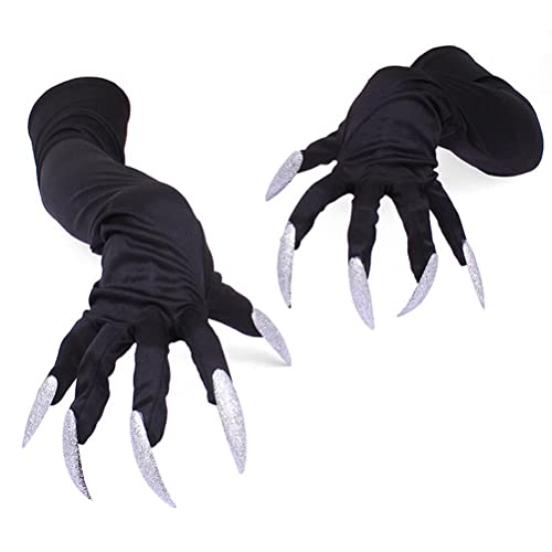 Claw Gloves: Amazon.com
