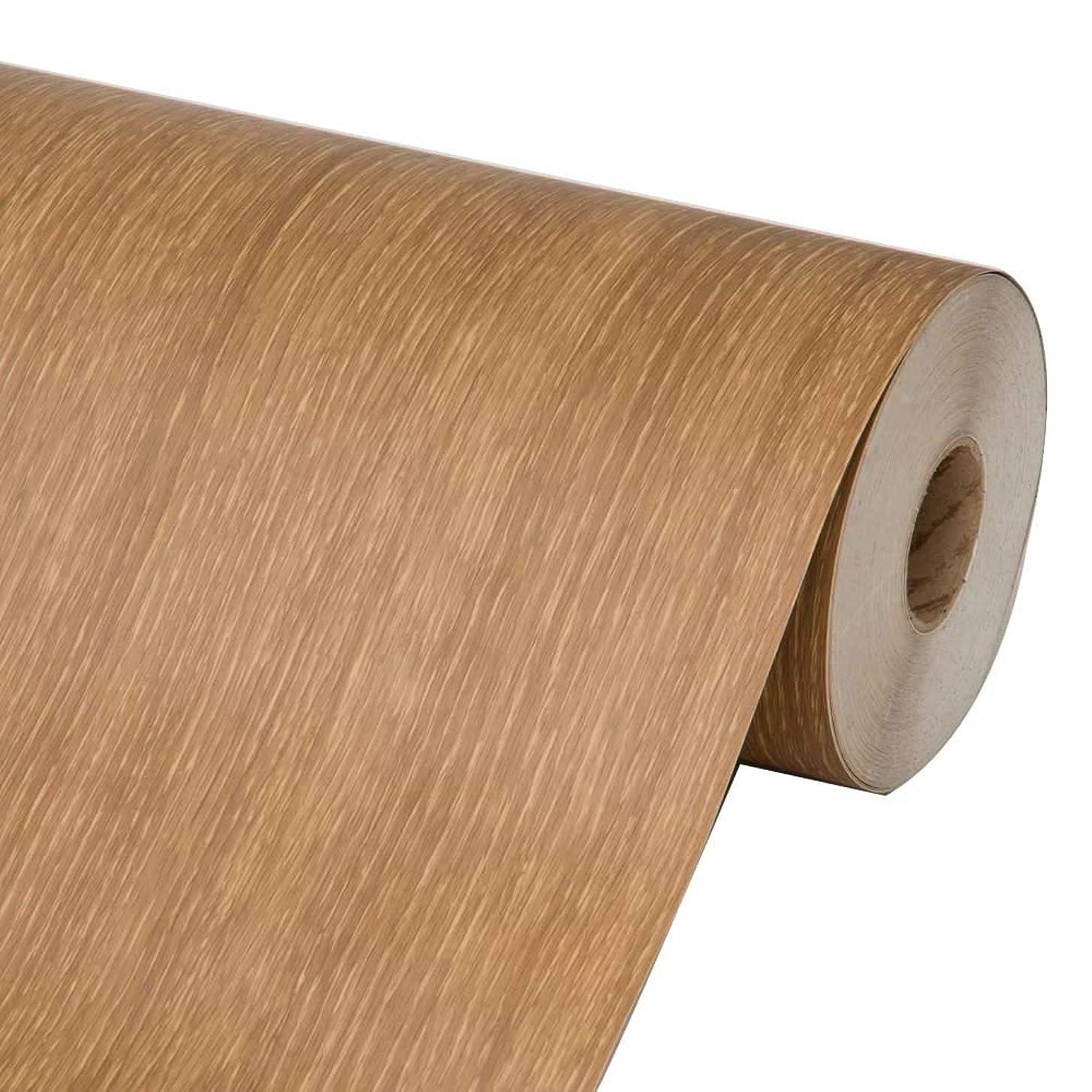 希少性ホール溶融リメイクシート DIY リフォームシート はがせる壁紙シール 木目調 ウォールステッカー 店舗 部屋 キッチン トイレ OrderCutSheet説明書付き