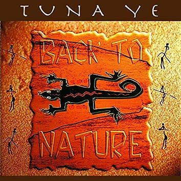 Tuna Ye