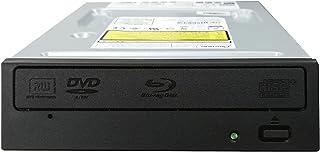 Pioneer パイオニア 内蔵 ブルーレイドライブ BD-R 16倍速書込 SATA接続 バルク品 BDR-212V (DVD書込み品質が強化)