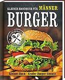 Mini-Burgerbuch