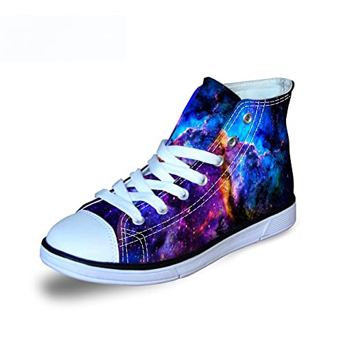 get new ever popular outlet for sale High Tops for Girls: Amazon.com