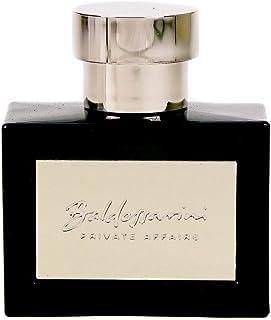 Baldessarini Private Affairs Eau De Toilette Spray For Men, 50 ml /1.6Oz