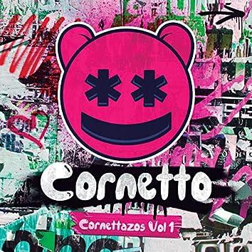 Cornettazos (Vol.1)