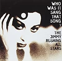 Who Was It Sang That Song? by Who Was It Sang That Song? (1997-03-11)