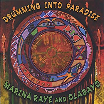 Drumming into Paradise