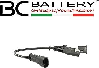 Suchergebnis Auf Für Bc Battery Controller Auto Motorrad