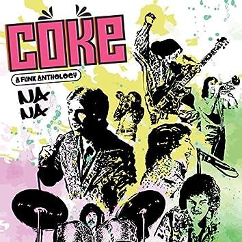 Na Na - A Funk Anthology
