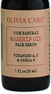 Best olivia face pack Reviews