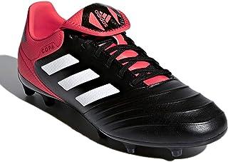 ad207ce98d Moda - R$300 a R$500 - Chuteiras / Esportivos na Amazon.com.br