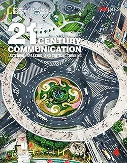 Best 4 star communications Reviews