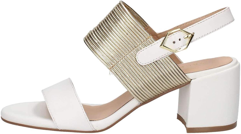 Bruno Premi Schuhe Schuhe Sandalen BW2805X  weltweite Verbreitung