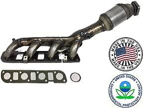Best catalytic converter 2012 infiniti qx56 Reviews