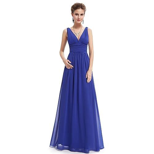 Formal Dresses for 8th Grade