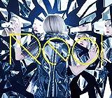 オオエドランヴ -TENKA TORITAI remix- 歌詞