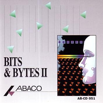 Bits & Bytes II