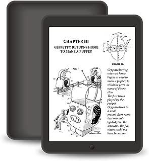 Amazon.es: Incluir no disponibles - Lectores de eBooks / Lectores ...