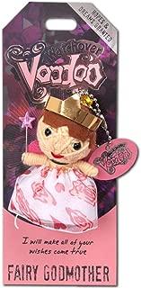 Watchover Voodoo Fairy Godmother Novelty