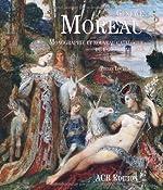 Gustave Moreau de P.-L. Mathieu