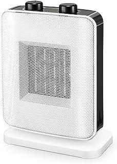 TROTEC Soplador calefactor de cerámica TFC 15 E