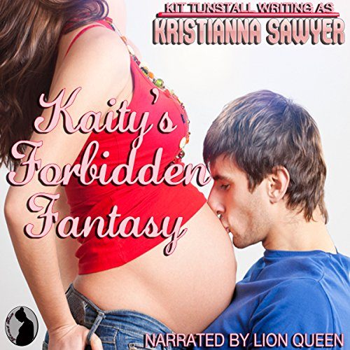 Kaity's Forbidden Fantasy                   By:                                                                                                                                 Kristianna Sawyer,                                                                                        Kit Tunstall                               Narrated by:                                                                                                                                 Lion Queen                      Length: 48 mins     7 ratings     Overall 4.3