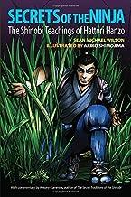 Amazon.es: Antony Cummins: Libros
