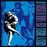 Use Your Illusion II by Geffen 【並行輸入品】