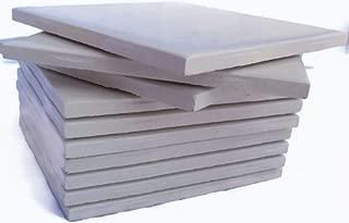 Best 6 x 6 white ceramic floor tile Reviews