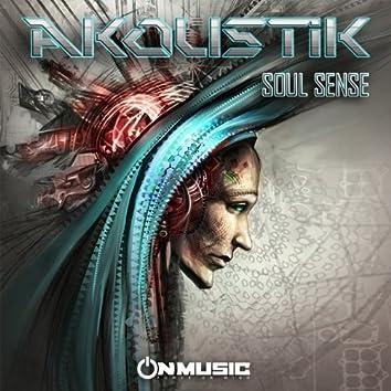 Soul Sense - Single