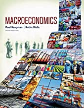 Best krugman wells macroeconomics 4th edition Reviews