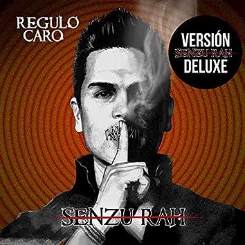 Senzu-Rah (Version Deluxe)