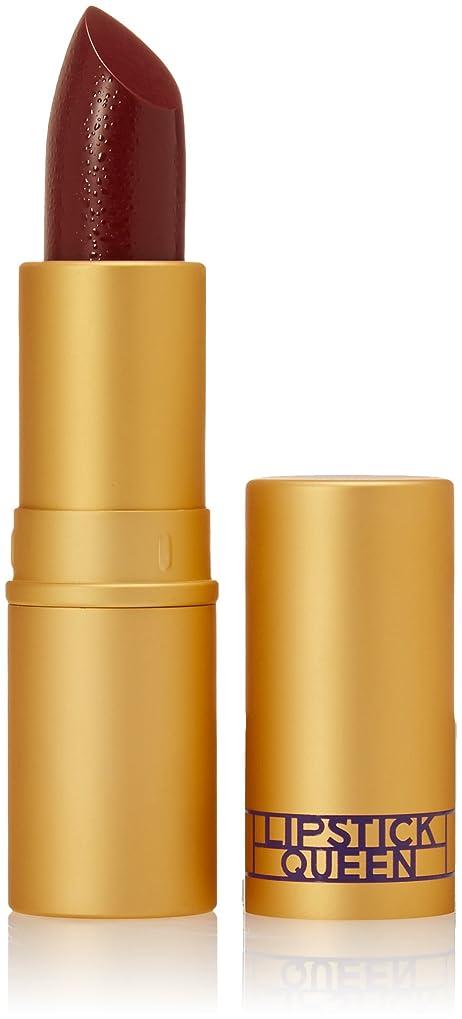曲許すスイリップスティック クィーン Saint Lipstick - # Saint Berry 3.5g/0.12oz並行輸入品