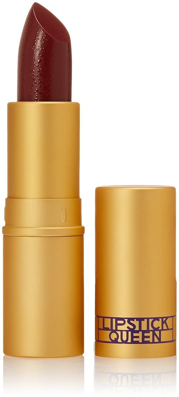 合体大騒ぎトラフィックリップスティック クィーン Saint Lipstick - # Saint Berry 3.5g/0.12oz並行輸入品
