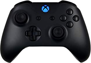 Black Out 5000+ Modded Controller for Microsoft Xbox One – Custom Design that Works..